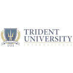 Event Video Streaming - Trident University
